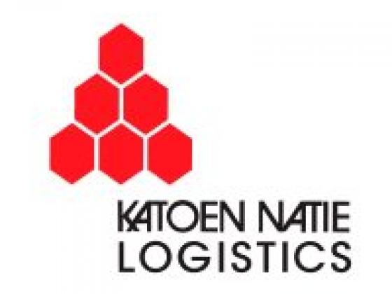 Katoen Natie Logistics