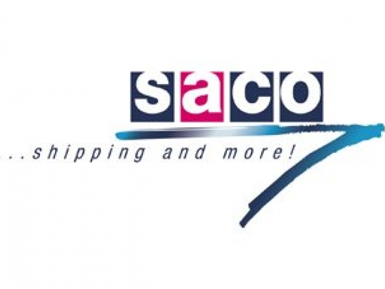 Saco Shipping S.A. Montevideo