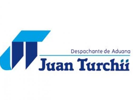 Juan Turchii