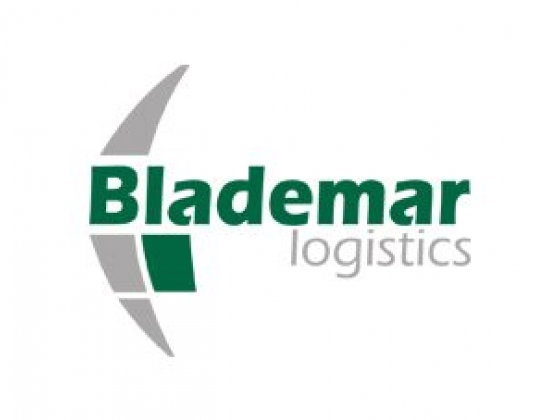 Blademar Logistics