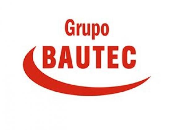 BAUTEC S.A.