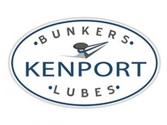 KENPORT SA Bunkers