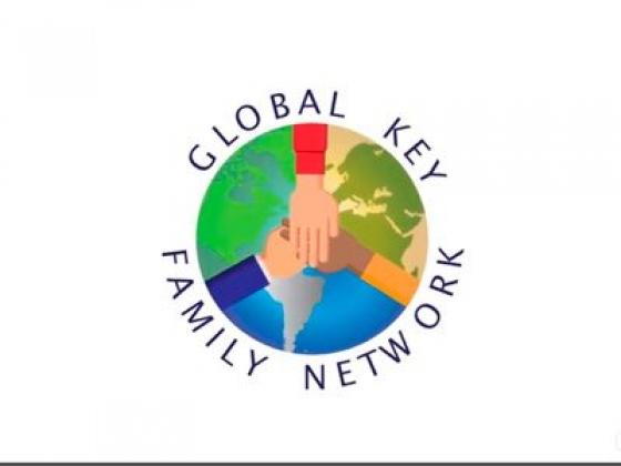 Global Key Family Network