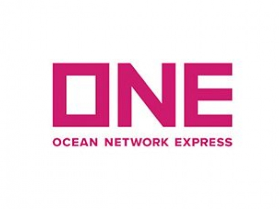 ONE Ocean Network Express