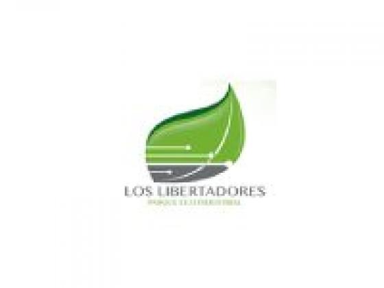 Los Libertadores Parque Eco-Industrial
