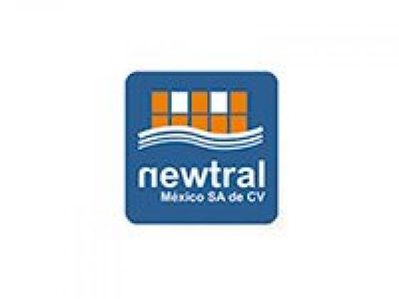 Newtral Mexico S.A de C.V. (CDMX)