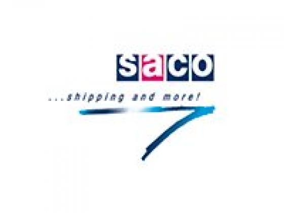 Saco Shipping