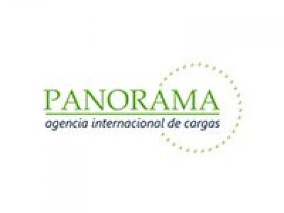 Panorama Cargo S.A.