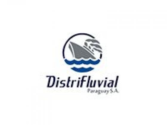Distrifluvial