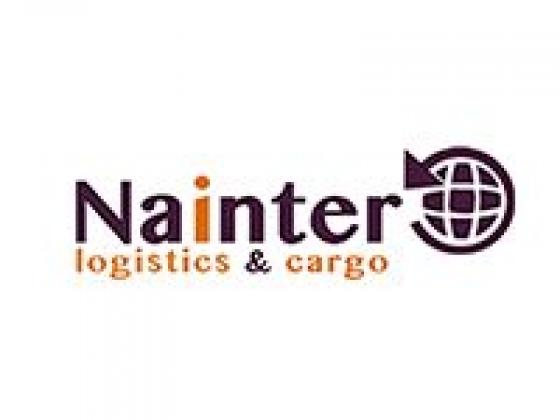 Gestion de Transporte Nainter, SA de CV