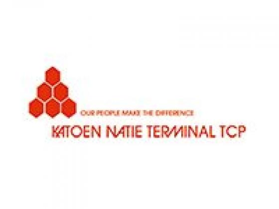 Terminal Cuenca Del Plata - TCP