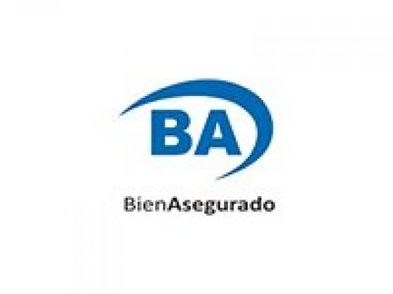 Bien Asegurado (Paraguay)