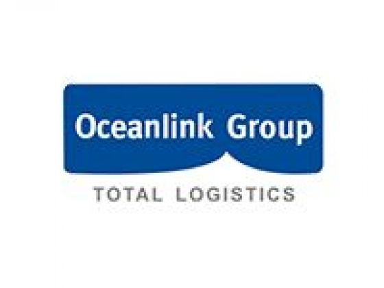 Ocean Link (PY)