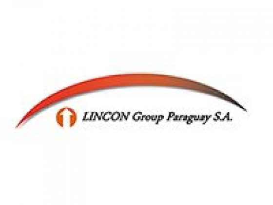 Lincon Group Paraguay