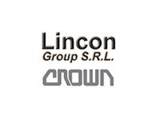 Lincon Group