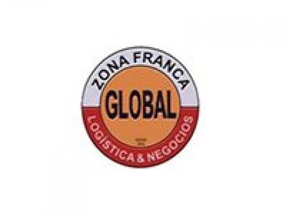 Zona Franca Global