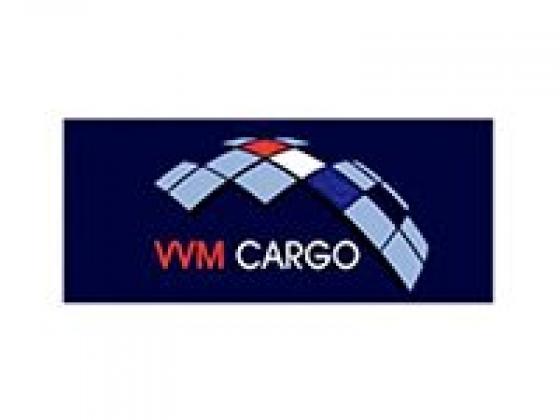 VVM CARGO