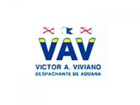 Victor Viviano
