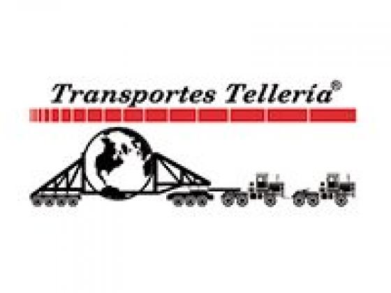 TRANSTELL SA DE CV