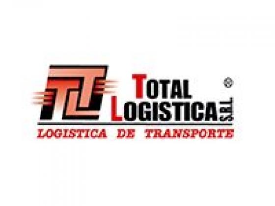 Total Logística S.A.