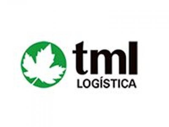 TML Logística