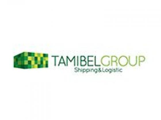 Tamibel Group