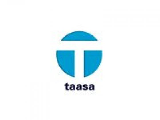 TAASA, Tramitadores Asociados de Aerocarga S.A. de C.V.