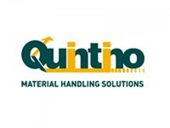 Quintino Material Handling Solutions