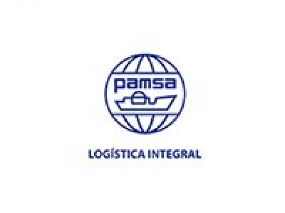 PAMSA - Logística Integral