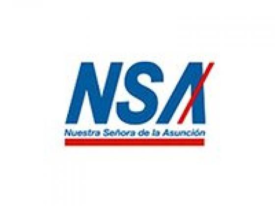 NSA Nuestra Señora de la Asunción