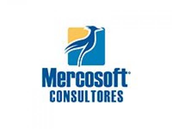 Mercosoft Consultores (UY)