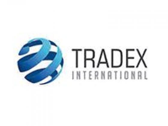 Tradex Internacional