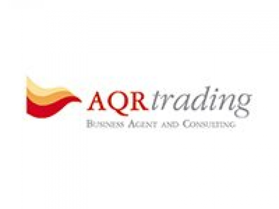 AQR Trading
