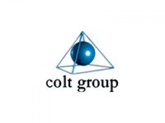 Colt Group