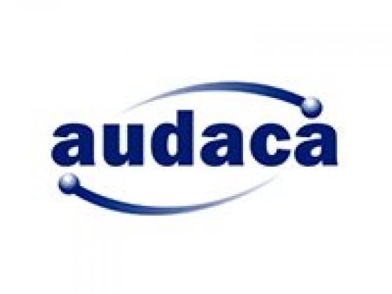 Asociación Uruguaya de Agentes de Carga _ AUDACA