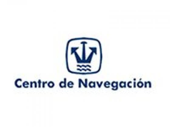 Centro de Navegaciòn