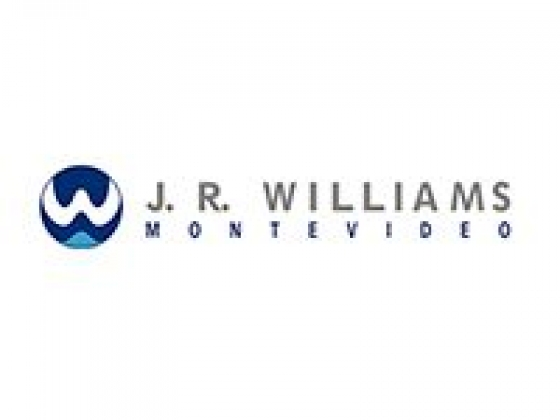 J.R. Williams