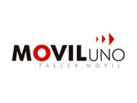 MOVILUNO