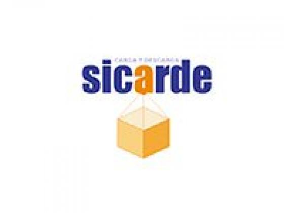 Sicarde