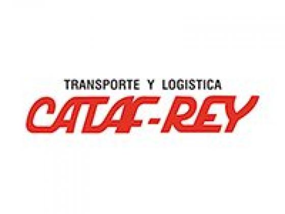 Cataf Rey