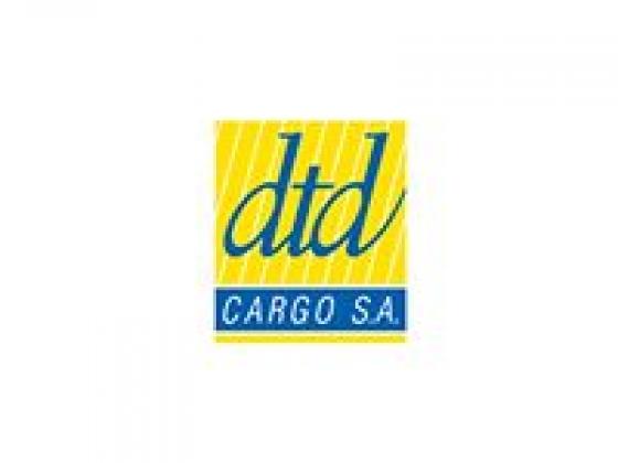Dtd Cargo