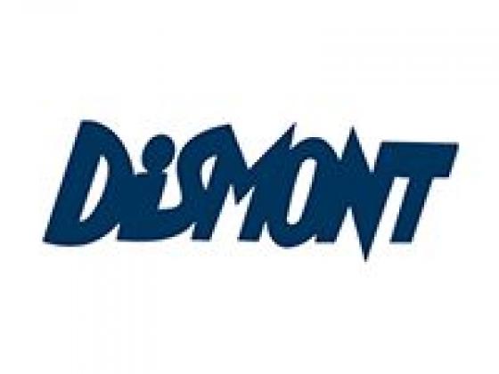 Dismont