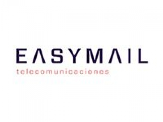 Easymail (AR)