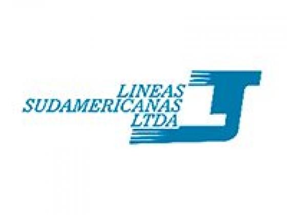 Líneas Sudamericanas